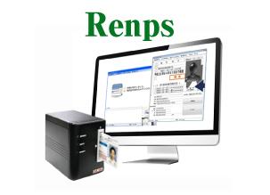 Renps